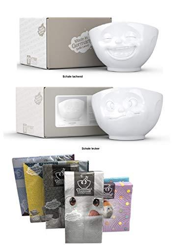 Schale Keramik Schale