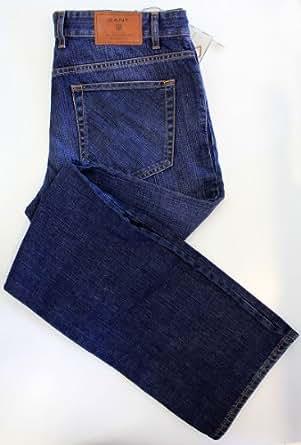 Gant 'Jason' Long Island Jeans 40R