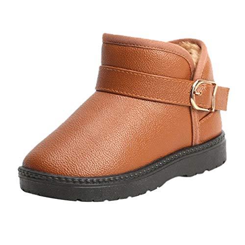 14e139eb80dfc Chaussures Bébé Binggong Nouveau-né bébé bébé Filles garçons Coeur Lettre  Impression Solide Semelle Souple