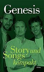 Story und Songs kompakt: Genesis