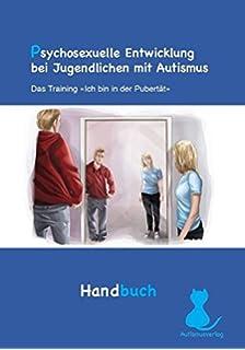 computer programme für autistische erwachsene