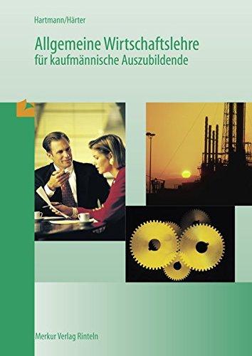 Wirtschaftslehre Buch Bestseller