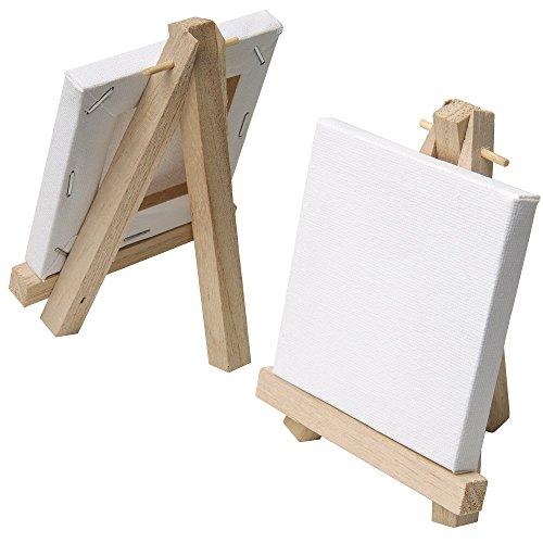 artina-mini-chevalet-de-table-9x11cm-toiles-8x8cm-idal-pour-mariage-banquet-marque-place-prsentoir
