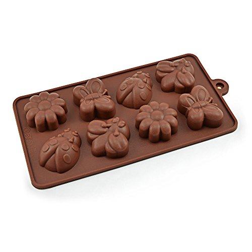 silikonform-motiv-kafer-pralinenform-fur-zuckerguss-schokolade-seife-dekoration-eiswurfel-fondant-ge