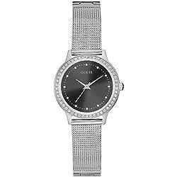 Reloj Guess para Mujer W0647L5