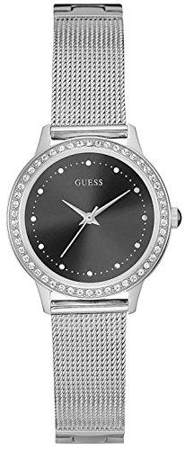 Orologio da Donna Guess W0647L5