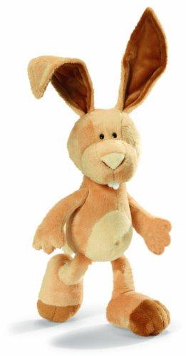 Nici 36511 - Hase Ralf Rabbit Schlenker, 25 cm Preisvergleich