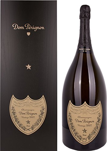 dom-prignon-vintage-2002-mathusalem-gb-125-vol-6-l
