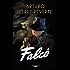 Falcó (Serie Falcó) (Spanish Edition)
