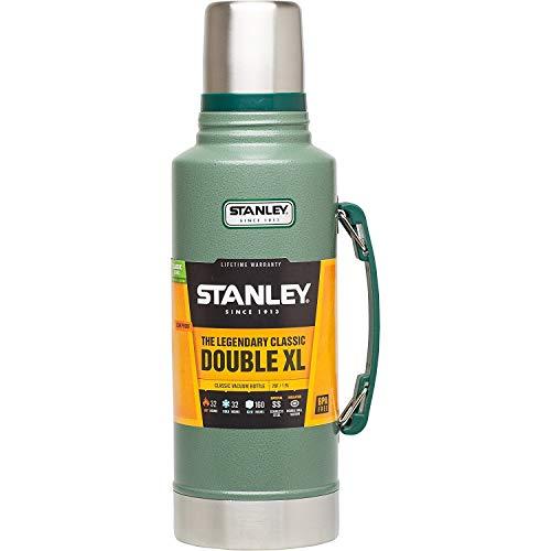 Stanley Vakuum Flasche, hammerschlag, 1.9l, 624200