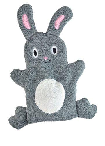 Fred Staub Bunny Mikrofaser Duster Mitt Mitt Kids Handschuhe