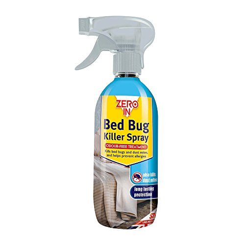 zero-in-bed-bug-killer-spray-long-lasting-solvent-free-odourless-water-based-household-treatment-kil
