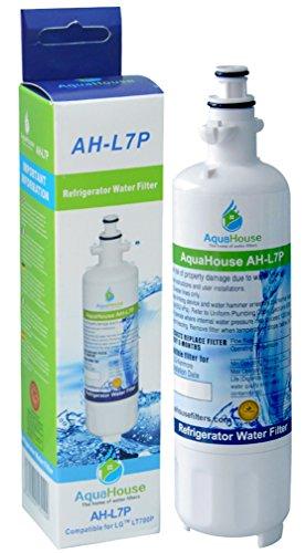 wasserfilter-mit-lg-kenmore-khlschrnke-lt700p-adq36006101-adq36006102-46-9690-wf700-kompatibel