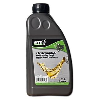 Arnold Hydrauliköl HLP22, 1 Liter 6012-X1-0047
