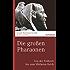Die großen Pharaonen: Von der Frühzeit bis zum Mittleren Reich (marixwissen)