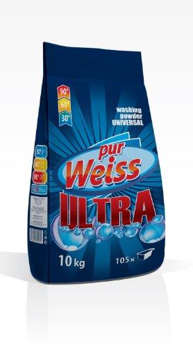 waschpulver-pur-weiss-ultra-10kg-tragesack-vollwaschmittel