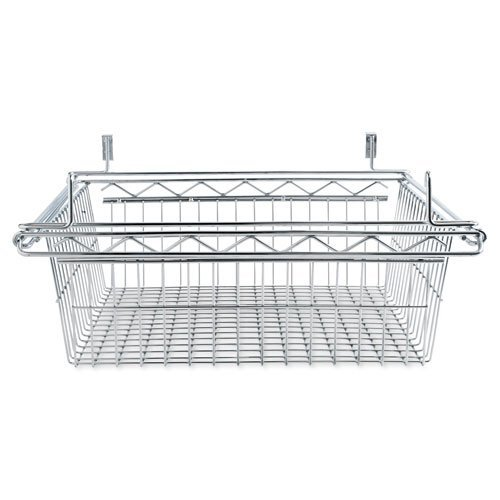 sliding-wire-basket-for-wire-shelving-18w-x-18d-x-8h-silver-by-alera-catalog-category-files-filing-s