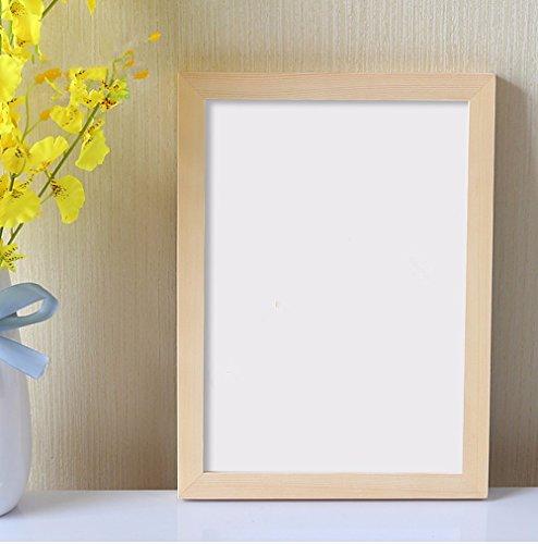 marco-de-fotos-marco-de-fotos-madera-marco-de-imagen-de-arte-mural-de-propaganda-fotograma-poster-bo