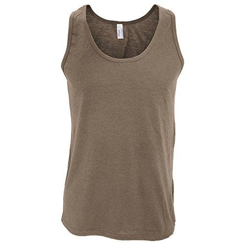 american-apparel-herren-tri-blend-tank-top-oberteil-armellos-medium-kaffee-triblend