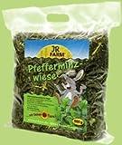 JR Farm Pfefferminz-Wiese 500g