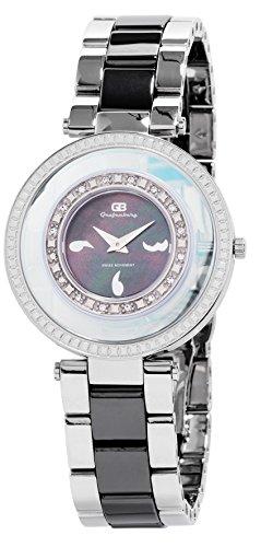 Grafenberg - Damen -Armbanduhr- GB207-127