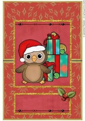 yoo-hoo-biglietto-di-auguri-natalizi-formato-a4-anteriore-in-janette-padley