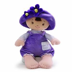 Gund 28cm Gigi Doll