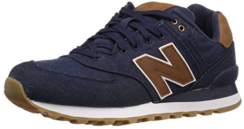 new-balance-lifestyle-baskets-basses-homme-bleu-navy-425-eu