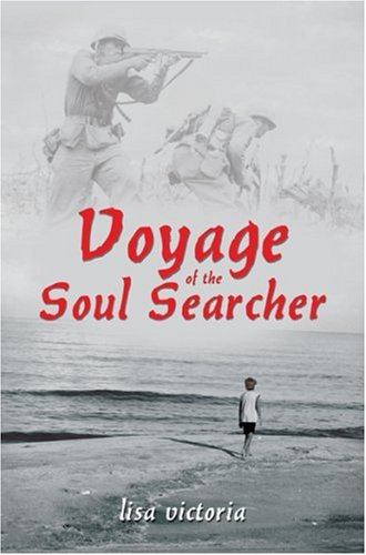 Voyage of the soul searcher