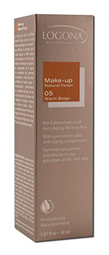 logona-make-up-natural-finish-30-ml-logona-farbe-no-05-warm-beige