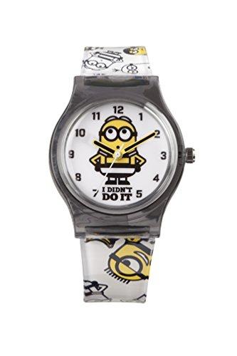 Reloj Minions para Unisex MNS133
