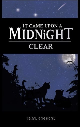 It Came Upon a Midnight Clear Cover Image