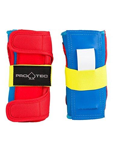 Pro-Tec Pads Street Wrist Guard Protecciones