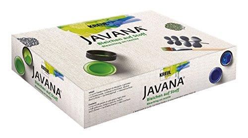 kreul-91994-javana-bleichen-auf-stoff-set