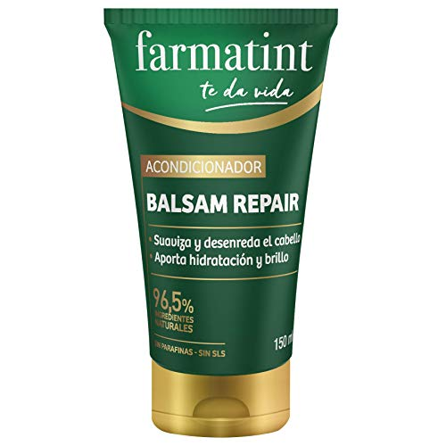 Farmatint Balsamo per capelli 150 ml