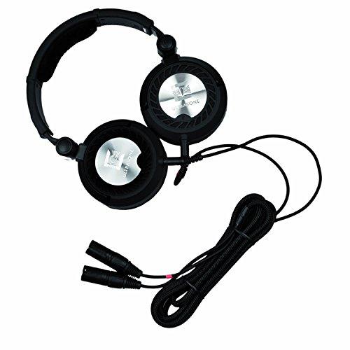 Ultrasone PRO 2900 BALANCED Kopfhörer schwarz - 3