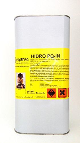 hidrofugo-incoloro-base-disolvente-protector-contra-el-agua-de-fachadas-y-materiales-envase-5-litros