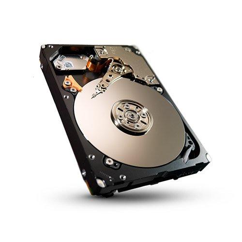 SEAGATE Enterprise Performance 10K 900GB HDD 10000 - 10k Festplatte