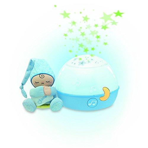 Newsbenessere.com 418%2Bu7rxPzL Chicco Mia lampada magic' Proiettore First Dreams, colori a scelta
