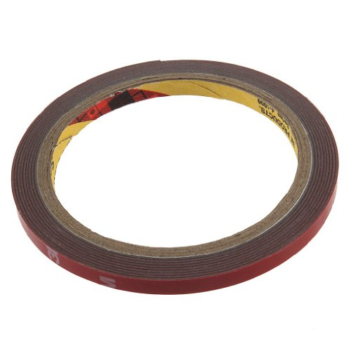 toogoo-r-3m-cinta-adhesivo-de-espuma-acrilico-doble-cara-6-mm-para-coche