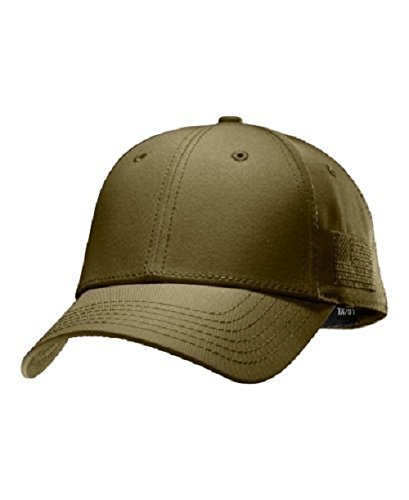 Under Armour Friend Or Foe Str Cap - marine od green / / marine od green, Größe #:L (Armour Marine Under)