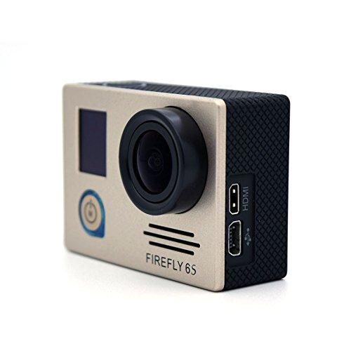 hawk-eye-firefly-6s-4k-fhd-waterproof-sport-camera-16mp-cmos-800-tvl-camera-support-wifi