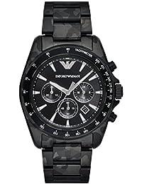 Emporio Armani Herren-Uhren AR11027