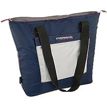Campingaz Carry Bag - Nevera flexible, 13 l