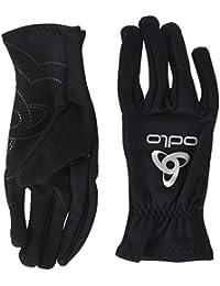 ODLO Jogger Gloves