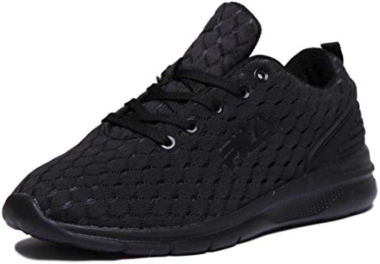Mr.   Ms. Fila scarpe da ginnastica Donna Prima Prima Prima il cliente Nuovi prodotti nel 2018 Forma attuale | Sulla Vendita  ef62a4