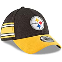 newest collection 560f7 e95a4 ... sideline road cap rebelhi res 23ac5 b5638  closeout new era women caps  flexfitted cap nfl pittsburgh steelers 39 thirty cafca d2ff5