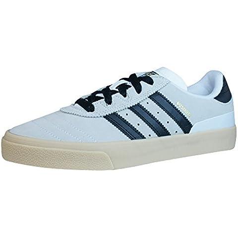 adidas Originals Busenitz Vulc Hombre Zapatillas