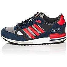 Adidas Zx 700 W - Zapatillas para mujer