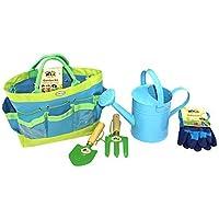 Little Pals Gardening Kit (Senior) by Little Pals